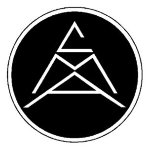 Crystal Meth Anonymous
