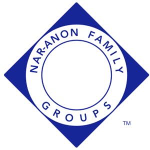 Nar-Anon Family Groups